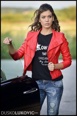 Irena D3