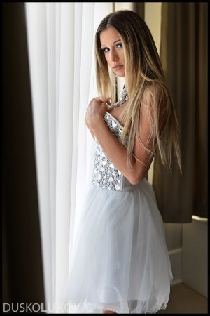 Kristina M2