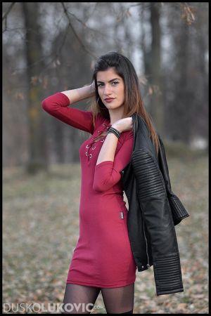 Sanja B6
