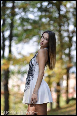Irena K1