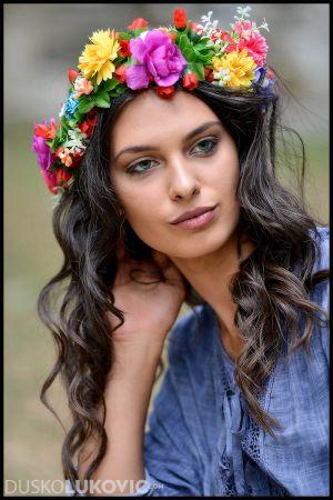 Anastasija R15