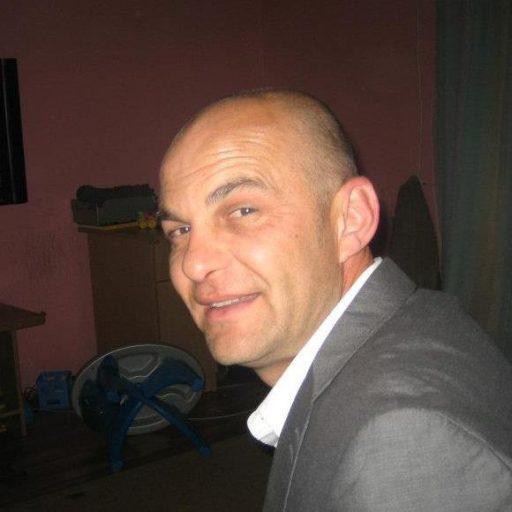 Sava Gucunski