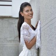 Anastasija Roljevic